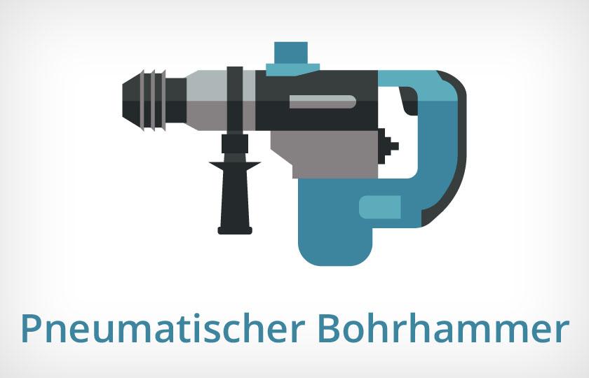 Bohrhammer Test 2018 : bohrhammer test 2019 top 10 modelle worauf achten ~ Watch28wear.com Haus und Dekorationen